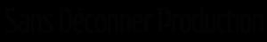 logo sans deconner